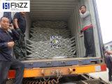De Fabrikant Bto 11 van China het Prikkeldraad van het Scheermes