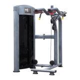 屋内体操装置の永続的な子牛の強さのトレーニングの適性装置