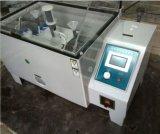 Compartimiento de la prueba ambiental del aerosol de sal de la pantalla táctil