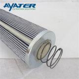 Absaugung-hydraulischer Filter der Ayater Abwechslungs-3820-11-111-C in Minenindustrie
