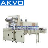 Sistema de Embalagem Akvo Enchimento automático de máquinas de cintagem