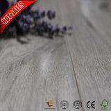 La pavimentazione del laminato della parte superiore di alta qualità 12mm 8mm marca a caldo il media impresso