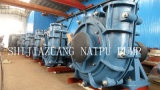 Bomba direta da pasta da mineração da oferta da fábrica (NP-AH)