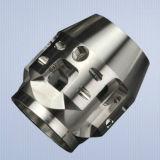 L'usinage CNC de précision des pièces de voiture, voiture Partie du corps, des pièces automobiles Voiture partie