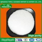 Melhor qualidade do ácido cítrico Preço anidra