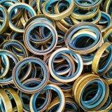 Tcオイルシールの機械シールの工場オイルシール