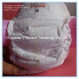 柔らかくかわいく極めて薄い赤ん坊によって使い捨て可能なTraningはおむつが喘ぐ