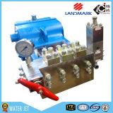Bläser-Druck-Unterlegscheibe-Schlauch-Pumpen-Wasser-Gewehr (L0247)