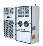 [700و] كهربائيّة خزانة هواء مكيّف مع [س]