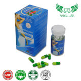 Max Slimming Pilules naturelles pour les personnes