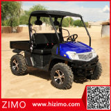 2017 New 400cc Side by Side UTV 4X4 à vendre