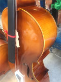 Les étudiants /débutants violoncelle en bois pour la vente