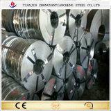 Bobine de l'acier inoxydable DIN1.4404 1.4833 en stock pour le matériau de construction