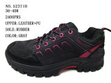 shoes Hiking Shoes Sport 숙녀 재고 단화 36-40#