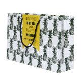 Embalaje de regalo Regalo Bolsa Bolsa de retícula