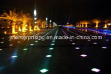 Neues 24W LED Underground Light, IP67 Outdoor LED Ground Lights