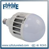 China Supplier E27 3W lâmpada LED, lâmpada LED interior