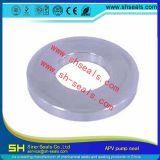 Замена насоса Apv уплотнения уплотнения насоса Sh-P06s