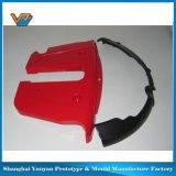 China-Plastik kundenspezifischer 3D Druckservice