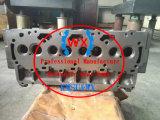 Fabbrica del trattore a cingoli--Blocco cilindri del motore del caricatore del trattore a cingoli C9 dell'OEM Ass'y. Numero del pezzo del cilindro del motore del trattore a cingoli dell'OEM: 1495403