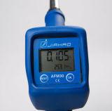 """良質のメートルが付いているプラスチックDef Adblueの自動ノズル3/4 """""""