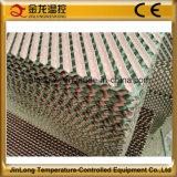 Jinlong 7090/5090 Verdampfungszellulose-abkühlende Papierauflage