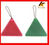 Spiegel-Reflexreflektor-Taschenlampen-Katzenauge reflektierendes Kw114