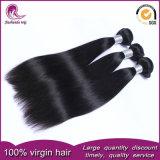 I capelli vietnamiti del Virgin diritto all'ingrosso del grado 8A tessono