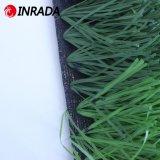 評判が高い製造者反紫外線50mm 10500dtex Soccer&Sportsの緑の総合的な泥炭