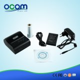 3-дюймовый портативный принтер POS WiFi мини принтер с аккумуляторной батареи