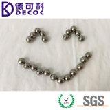 AISI304 316 шарик нержавеющей стали 420 15.875mm