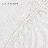 Phoebee Knitted Children Sweater Kids Wear