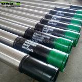 Il tubo dell'acciaio inossidabile ha basato il filtro per pozzi dell'acqua del collegare del Johnson V