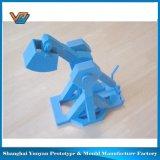 Serviços da impressora dos PRECÁRIOS 3D de SLS