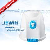5 Gallonen-manuelle Wasser-Plastikzufuhr ohne Leistung-Elektrizität