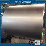 Stärkegalvalume-Stahlring des Bulding Material-0.4mm