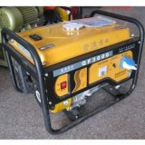 3800 220V de sortie du générateur de l'essence 50Hz générateur de 3.8KW
