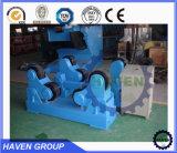 Macchina di saldatura del rotatore Auto-Allineata serie Glhz-5