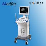 MFC9618cii ultra-som digital completa do sistema de diagnóstico