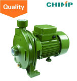 Prix de l'essence centrifuges électriques de l'eau de HP monophasé 1 de série de CPM