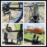 Migliori biciclette elettriche Rated 250W con tecnologia elettrica della bici