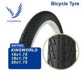 28 Neumático de la Bicicleta de la Pulgada MTB