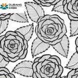 꽃 패턴 색깔은 강철 코일 PPGI를 입혔다
