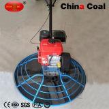 Martelo de carvão na China60 Pedreiro concreto a máquina