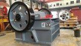 Kinglink 채석장과 광업 프로젝트를 위한 정밀한 턱 쇄석기 Pex250*1200