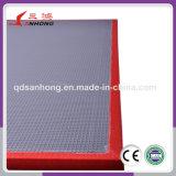 Usato come stuoia di karatè della stuoia del Taekwondo, stuoia della gomma piuma di judo