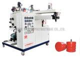 Polyurethan-Buffer-Block-Gussteil-Maschine