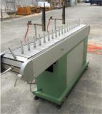 Tm-F3 Machine de Van uitstekende kwaliteit van de Behandeling van de Vlam van de Cilinder