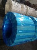 420 Bobine en acier inoxydable laminé à froid (couvercle en PVC)