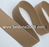 Tecidos de alta qualidade faixa elástica